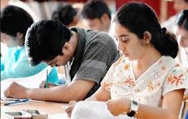 IBPS Clerk Coaching in Delhi