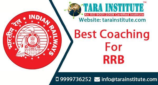RRB Coaching in khanpur