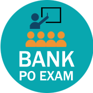 Bank PO Coaching