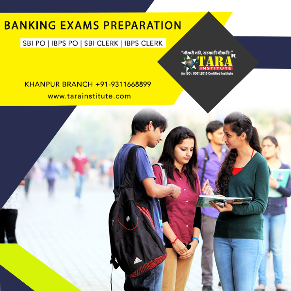 IBPS clerk Coaching in Kolkata